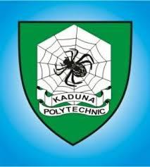 KADUNA POLYTECHNIC AND COURSES