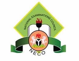 NECO RELEASES 2019 RESULTS
