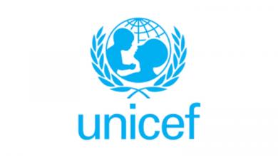 UNICEF 19M