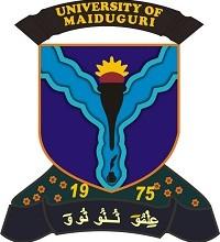 UNIVERSITY OF MAIDUGURI AND COURSES