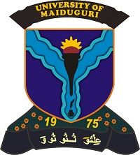 UNIVERSITY OF MAIDUGURI AND COURSES