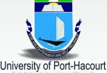 UNIPORT STUDENTS CRIES
