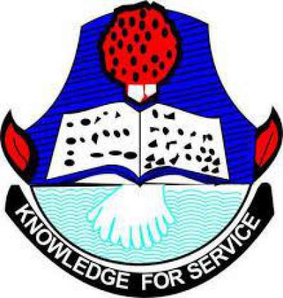 UNICAL POST UTME RESULTS