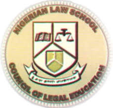 NIGERIAN LAW SCHOOL BAR