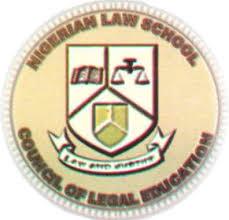 NIGERIAN LAW SCHOOL BAR