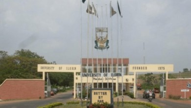 UNILORIN REMEDIAL