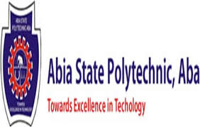 ABIA STATE POLYTECHNIC STUDENTS