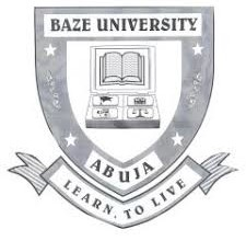 BAZE UNIVERSITY SUMMONED