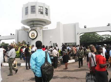 LASU ADMISSION LIST