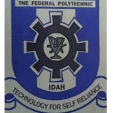 FEDERAL POLYTECHNIC BIDA