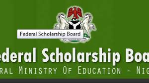 MINISTRY OF EDUCATION SCHOLARSHIP