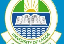 2019 UNILAG REGISTRATION
