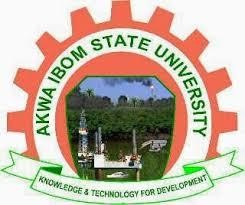 AKSU ACADEMIC CALENDAR OUT