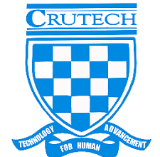 CRUTECH ADMISSION LIST