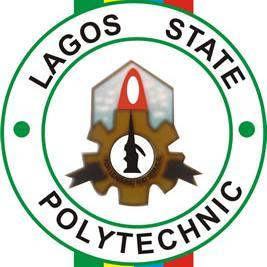 LASPOTECH ND Admission