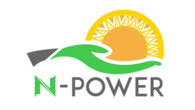 NPOWER INCLUDES