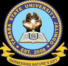 TARABA STATE UNIVERSITY ADMISSION