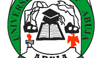 UPGRADED UNIABUJA POSTGRADUATE