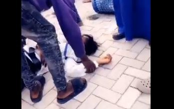 LASU STUDENTS INJURED