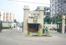 YABATECH PART TIME ADMISSION
