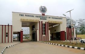 FUTA MATRICULATION DATE FIXED