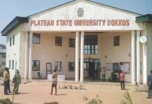 PLATEAU REMEDIAL ADMISSION