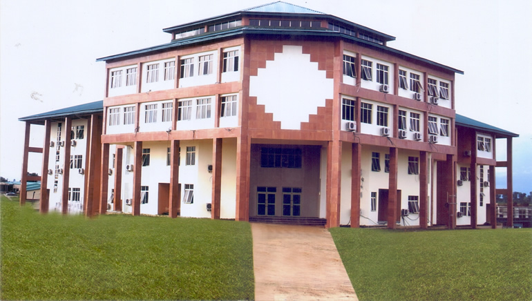 UNIUYO ADMISSION LIST OUT