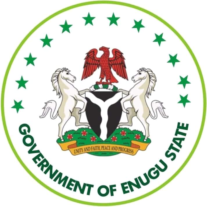 ENUGU GOVERNMENT