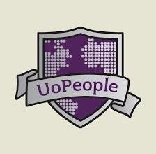 university of people