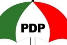 PDP IMAGE