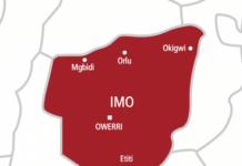IMO MAP