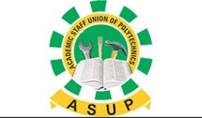 ASUP SPEAKS