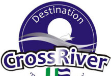 CROSS RIVER STATE GOVERNMENT SCHOLARSHIP 2020