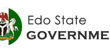 EDO STATE GOVERNMENT SCHOLARSHIP 2020