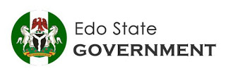 EDO STATE GOVERNMENT SCHOLARSHIP 2020