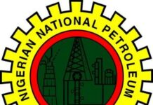 2020 NNPC RECRUITMENT PORTAL