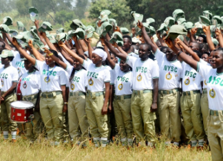 NYSC FINALLY FIXES DATE TO REOPEN