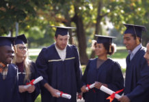 UNIVERSITY OF EAST ANGLIA INTERNATIONAL EXCELLENCE SCHOLARSHIPS 2020