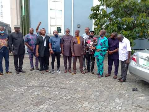 DEFECTS TO APC