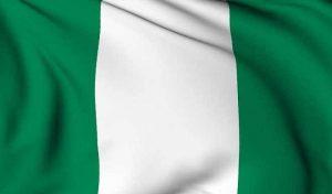 NIGERIA URGED