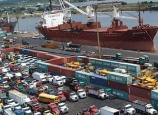 FG AGENCIES ENFORCES 24 HOURS PORT OPERATION