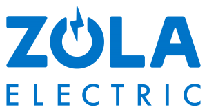 ZOLA ELECTRIC RECRUITMENT 2020
