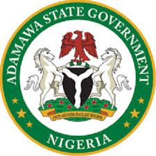 ADAMAWA STATE CIVIL SERVICE COMMISSION RECRUITMENT 2020