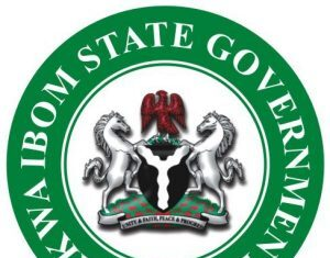 AKWA IBOM STATE CIVIL SERVICE COMMISSION CANDIDATES NAMES OUT 2020