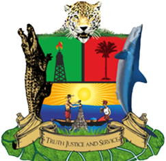 BAYELSA STATE GOVERNMENT RECRUITMENT 2020