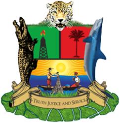 BAYELSA STATE GOVERNMENT RECRUITMENT 2020