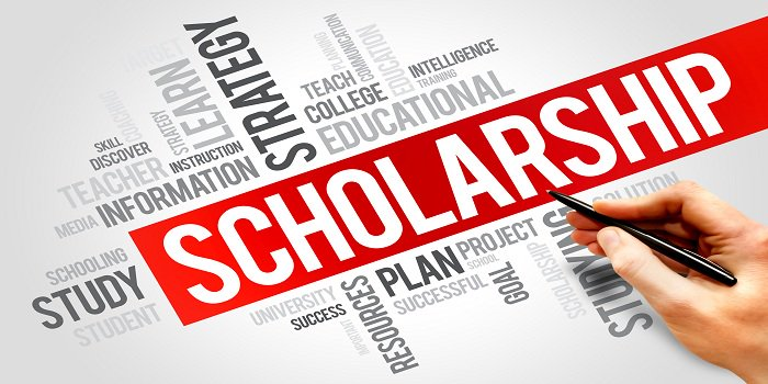 BEST SCHOLARSHIPS FOR INTERNATIONAL STUDENTS AT MARYLAND 2020