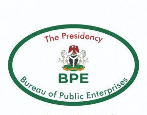 BPE RECRUITMENT 2020/2021 CURRENT APPLICATION FORM