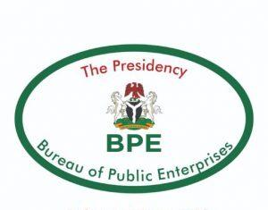 BPE RECRUITMENT 2020/2021 CURRENT APPLICATION FORM