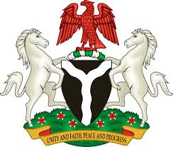 BUDGET OFFICE OF FEDERATION OF NIGERIA RECRUITMENT 2020